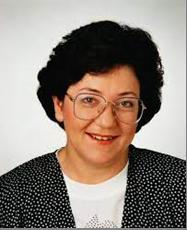 Carmen Lawrence